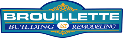 Brouillette Building & Remodeling | Residential Home Improvement Contractor in Hillsboro County New Hampshire. call 978.687.2104